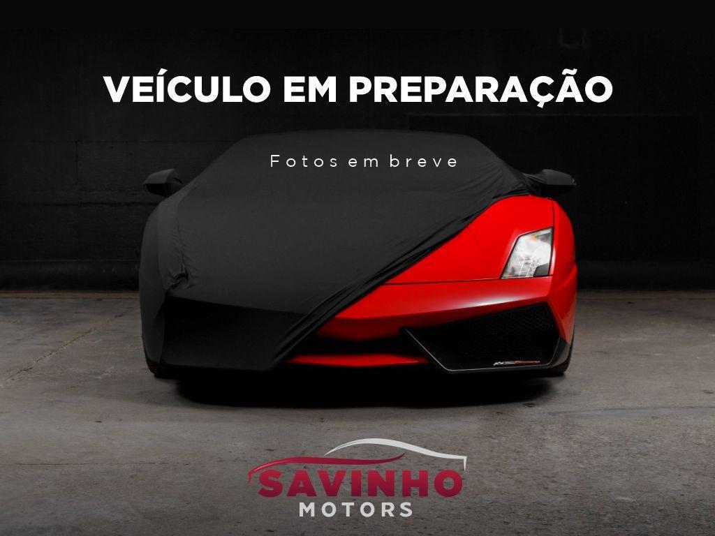 //www.autoline.com.br/carro/hyundai/hb20-16-premium-16v-flex-4p-automatico/2015/ribeirao-preto-sp/15905025