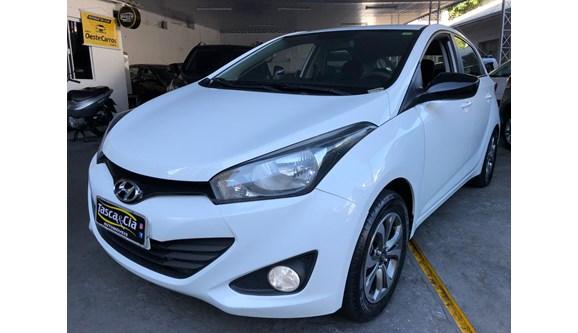 //www.autoline.com.br/carro/hyundai/hb20-16-comfort-style-16v-flex-4p-automatico/2015/joacaba-sc/6583760