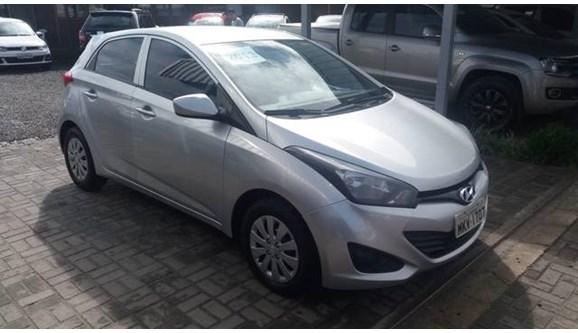 //www.autoline.com.br/carro/hyundai/hb20-16-comfort-16v-flex-4p-manual/2013/ararangua-sc/6769291