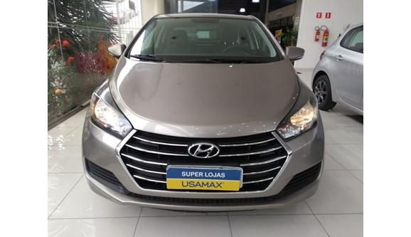 //www.autoline.com.br/carro/hyundai/hb20-10-comfort-12v-flex-4p-manual/2018/sao-paulo-sp/6770422