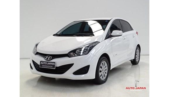 //www.autoline.com.br/carro/hyundai/hb20-16-premium-16v-flex-4p-automatico/2015/belo-horizonte-mg/6771467