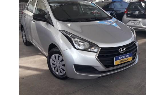 //www.autoline.com.br/carro/hyundai/hb20-10-comfort-12v-flex-4p-manual/2017/sao-paulo-sp/6775041