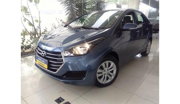 //www.autoline.com.br/carro/hyundai/hb20-10-comfort-12v-flex-4p-manual/2018/sao-paulo-sp/6779953
