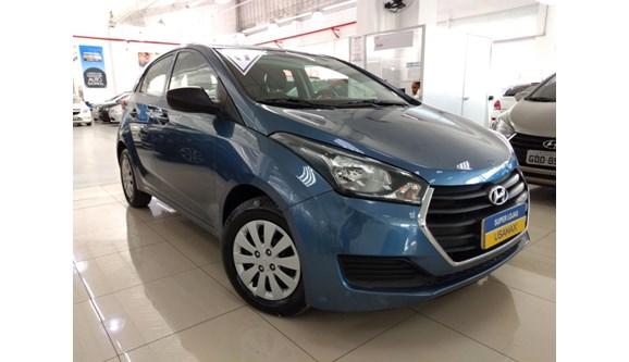 //www.autoline.com.br/carro/hyundai/hb20-10-comfort-12v-flex-4p-manual/2017/sao-paulo-sp/6780154
