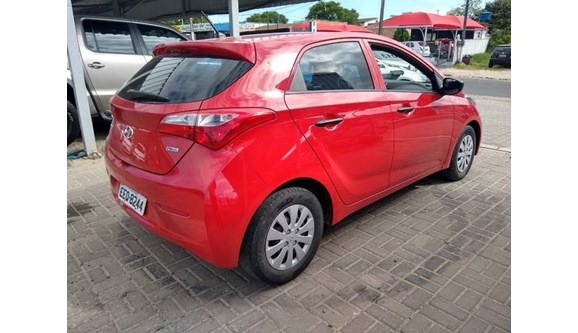 //www.autoline.com.br/carro/hyundai/hb20-10-comfort-12v-flex-4p-manual/2013/ararangua-sc/6783499