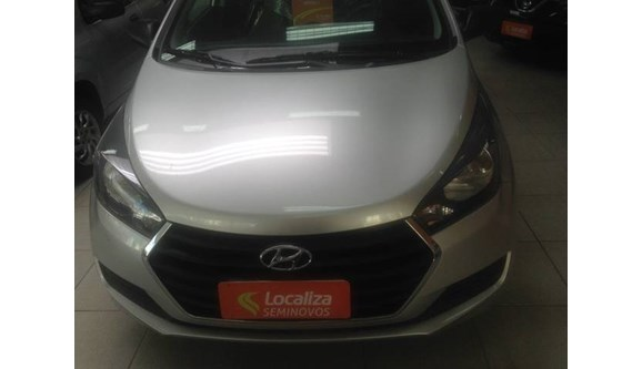 //www.autoline.com.br/carro/hyundai/hb20-10-comfort-12v-flex-4p-manual/2018/caruaru-pe/6790969