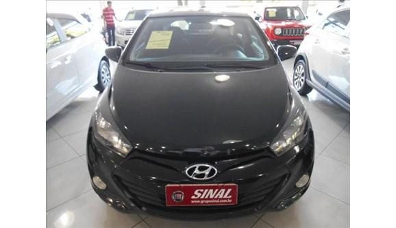 //www.autoline.com.br/carro/hyundai/hb20-16-comfort-plus-16v-flex-4p-automatico/2014/belo-horizonte-mg/6824419