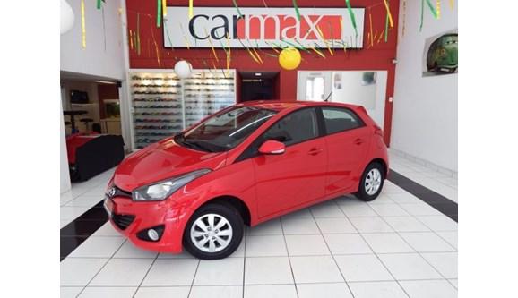 //www.autoline.com.br/carro/hyundai/hb20-10-comfort-style-12v-flex-4p-manual/2014/santos-sp/6828100