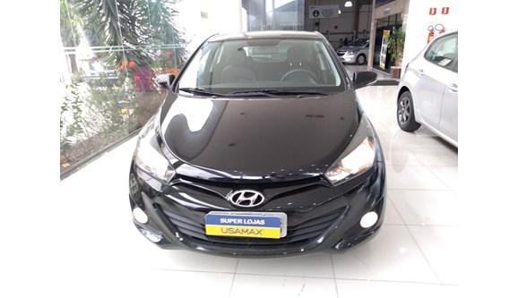 //www.autoline.com.br/carro/hyundai/hb20-10-comfort-plus-12v-flex-4p-manual/2015/sao-paulo-sp/6835513