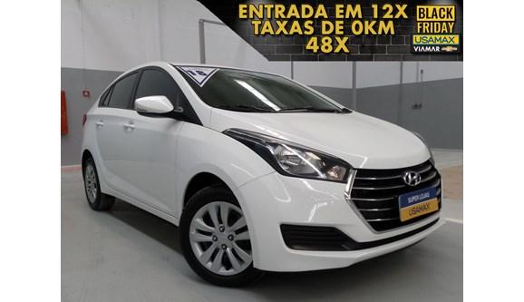 //www.autoline.com.br/carro/hyundai/hb20-10-comfort-12v-flex-4p-manual/2018/sao-paulo-sp/6849453