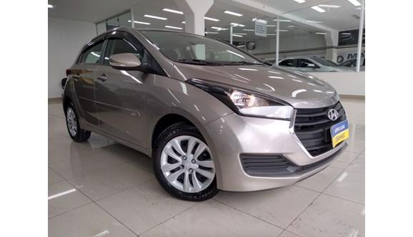 //www.autoline.com.br/carro/hyundai/hb20-10-comfort-12v-flex-4p-manual/2018/sao-bernardo-do-campo-sp/6853620