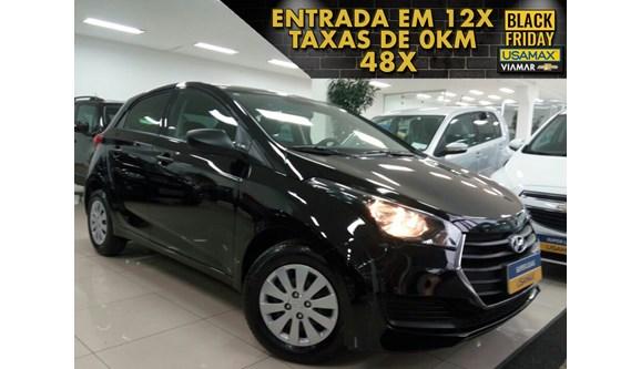 //www.autoline.com.br/carro/hyundai/hb20-10-comfort-12v-flex-4p-manual/2018/sao-bernardo-do-campo-sp/6860903
