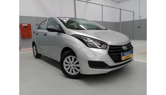 //www.autoline.com.br/carro/hyundai/hb20-10-comfort-12v-flex-4p-manual/2017/sao-paulo-sp/6869031