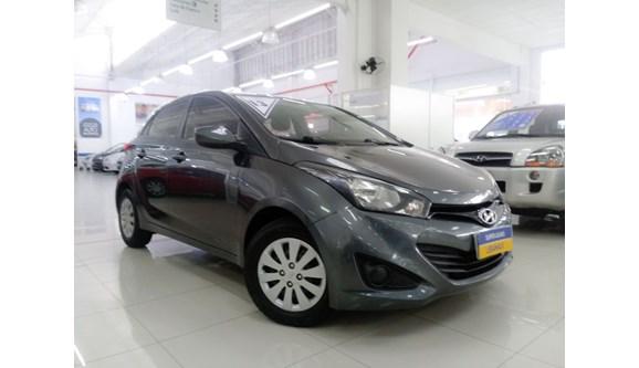 //www.autoline.com.br/carro/hyundai/hb20-16-comfort-16v-flex-4p-manual/2013/sao-paulo-sp/6880142