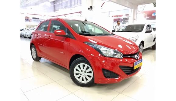 //www.autoline.com.br/carro/hyundai/hb20-10-comfort-plus-12v-flex-4p-manual/2015/sao-paulo-sp/6901410
