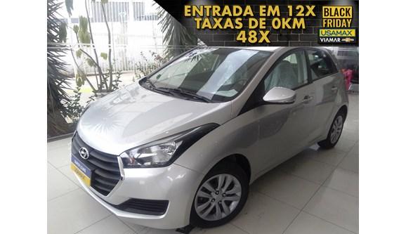 //www.autoline.com.br/carro/hyundai/hb20-16-comfort-plus-16v-flex-4p-manual/2018/sao-paulo-sp/6905357