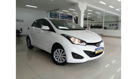 //www.autoline.com.br/carro/hyundai/hb20-10-comfort-12v-flex-4p-manual/2015/sao-bernardo-do-campo-sp/6906387