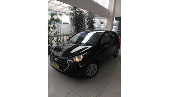 //www.autoline.com.br/carro/hyundai/hb20-10-comfort-12v-flex-4p-manual/2018/sao-paulo-sp/6910973