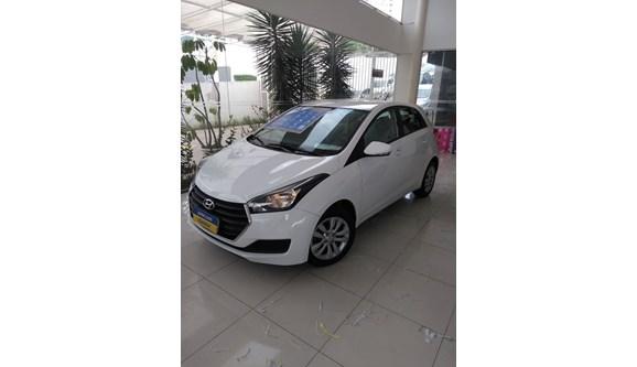 //www.autoline.com.br/carro/hyundai/hb20-10-comfort-12v-flex-4p-manual/2018/sao-paulo-sp/6911050