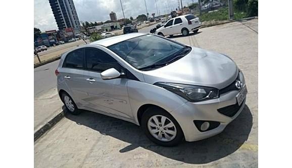 //www.autoline.com.br/carro/hyundai/hb20-16-comfort-style-16v-flex-4p-manual/2015/feira-de-santana-ba/6919718