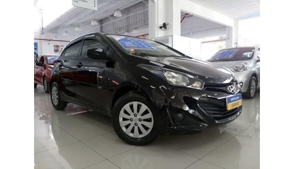 //www.autoline.com.br/carro/hyundai/hb20-10-comfort-12v-flex-4p-manual/2015/sao-paulo-sp/6920578
