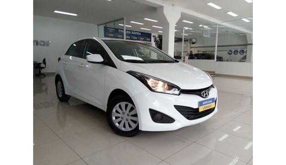 //www.autoline.com.br/carro/hyundai/hb20-16-comfort-plus-16v-flex-4p-manual/2015/sao-bernardo-do-campo-sp/6960896