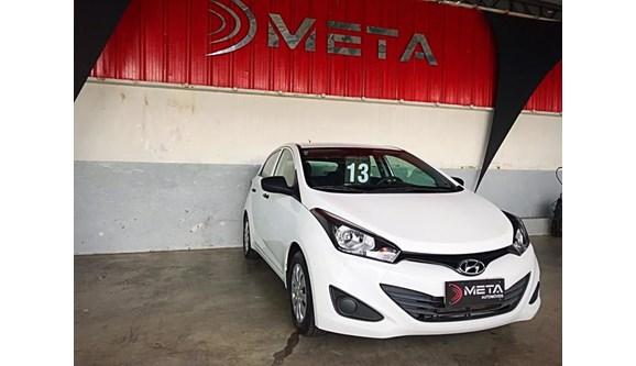 //www.autoline.com.br/carro/hyundai/hb20-10-comfort-12v-flex-4p-manual/2013/londrina-pr/6980809