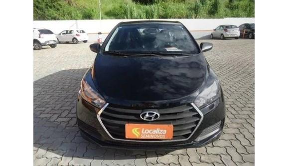 //www.autoline.com.br/carro/hyundai/hb20-10-comfort-12v-flex-4p-manual/2018/sao-paulo-sp/6998524