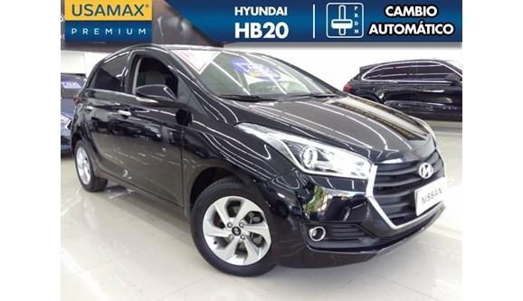 //www.autoline.com.br/carro/hyundai/hb20-16-premium-16v-flex-4p-automatico/2016/sao-paulo-sp/7004637