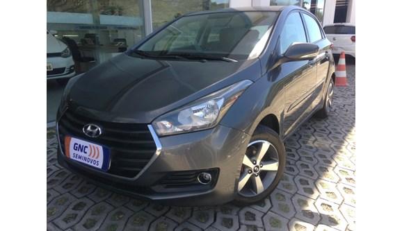 //www.autoline.com.br/carro/hyundai/hb20-16-comfort-plus-16v-flex-4p-manual/2016/fortaleza-ce/7009066