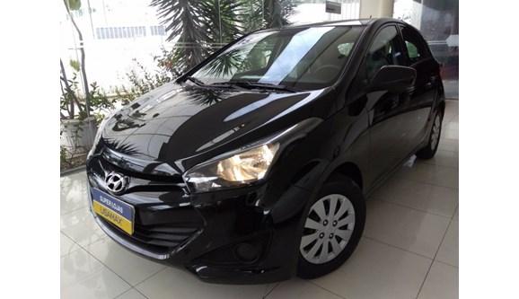 //www.autoline.com.br/carro/hyundai/hb20-10-comfort-12v-flex-4p-manual/2015/sao-paulo-sp/7009893