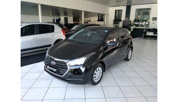 //www.autoline.com.br/carro/hyundai/hb20-16-premium-16v-flex-4p-automatico/2016/santa-cruz-do-sul-rs/7011787