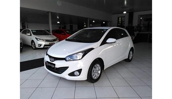 //www.autoline.com.br/carro/hyundai/hb20-16-comfort-style-16v-flex-4p-manual/2015/santa-cruz-do-sul-rs/7032623