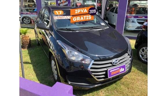 //www.autoline.com.br/carro/hyundai/hb20-10-comfort-12v-flex-4p-manual/2017/joao-pessoa-pb/7138917