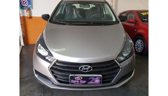 //www.autoline.com.br/carro/hyundai/hb20-10-comfort-12v-flex-4p-manual/2018/londrina-pr/7266168