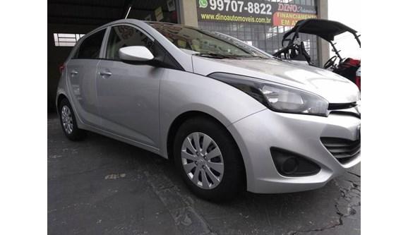 //www.autoline.com.br/carro/hyundai/hb20-10-comfort-12v-flex-4p-manual/2014/catanduva-sp/7525951