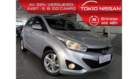 //www.autoline.com.br/carro/hyundai/hb20-16-premium-16v-flex-4p-manual/2013/sao-bernardo-do-campo-sp/7551311