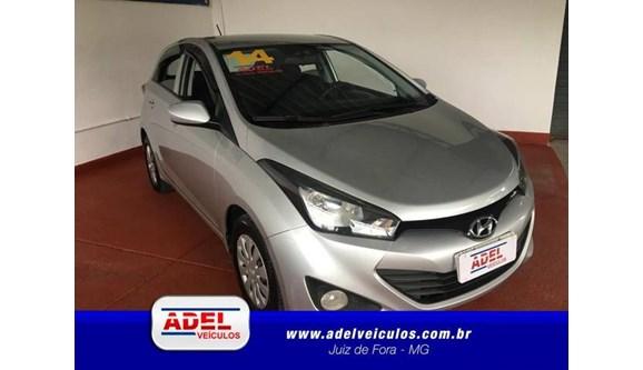 //www.autoline.com.br/carro/hyundai/hb20-16-comfort-style-16v-flex-4p-manual/2014/juiz-de-fora-mg/7599679