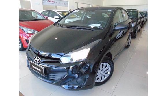 //www.autoline.com.br/carro/hyundai/hb20-10-comfort-plus-12v-flex-4p-manual/2013/mogi-das-cruzes-sp/7650478
