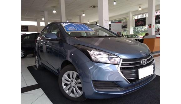 //www.autoline.com.br/carro/hyundai/hb20-10-comfort-plus-12v-flex-4p-manual/2018/santo-andre-sp/7659720