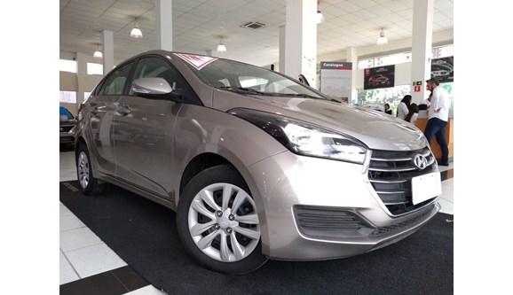 //www.autoline.com.br/carro/hyundai/hb20-10-comfort-plus-12v-flex-4p-manual/2018/santo-andre-sp/7662186