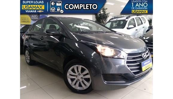 //www.autoline.com.br/carro/hyundai/hb20-10-comfort-plus-12v-flex-4p-manual/2018/sao-bernardo-do-campo-sp/7699613