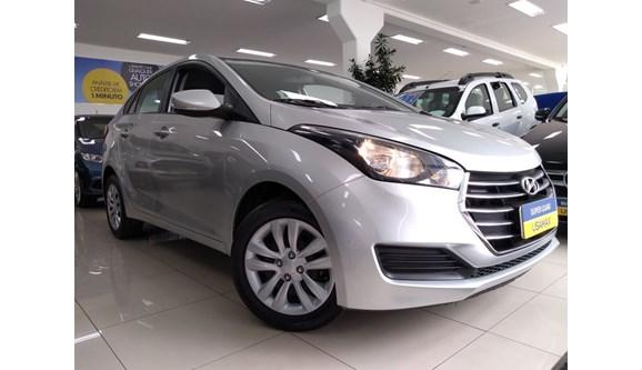 //www.autoline.com.br/carro/hyundai/hb20-10-comfort-plus-12v-flex-4p-manual/2018/sao-bernardo-do-campo-sp/7699625