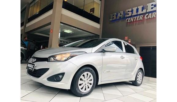 //www.autoline.com.br/carro/hyundai/hb20-16-comfort-16v-flex-4p-manual/2013/sao-paulo-sp/7739615
