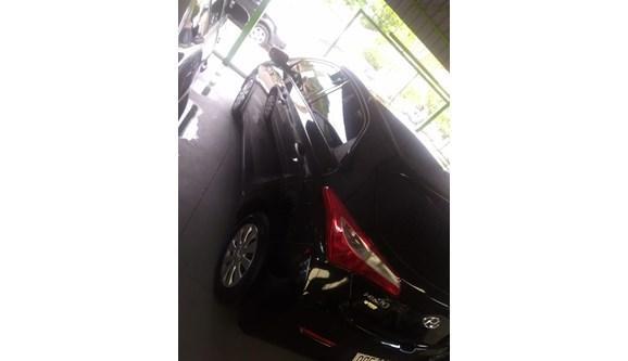 //www.autoline.com.br/carro/hyundai/hb20-10-comfort-12v-flex-4p-manual/2014/tres-lagoas-ms/7759099