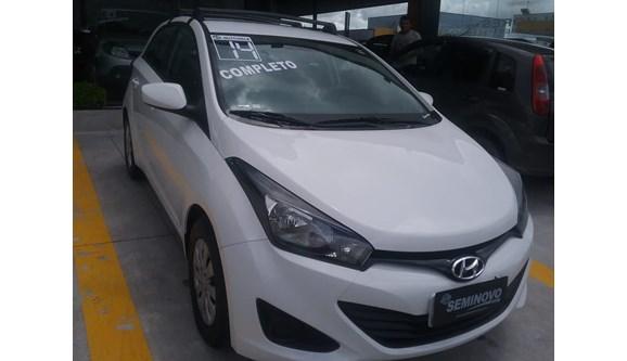//www.autoline.com.br/carro/hyundai/hb20-16-comfort-plus-16v-flex-4p-automatico/2014/mogi-das-cruzes-sp/7784407