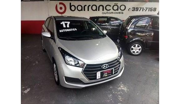 //www.autoline.com.br/carro/hyundai/hb20-16-comfort-plus-16v-flex-4p-automatico/2017/sao-paulo-sp/7828233