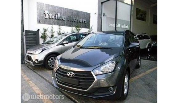 //www.autoline.com.br/carro/hyundai/hb20-16-comfort-plus-16v-flex-4p-manual/2019/sao-paulo-sp/7899111