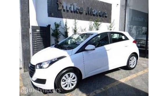 //www.autoline.com.br/carro/hyundai/hb20-16-comfort-plus-16v-flex-4p-manual/2019/sao-paulo-sp/7899113