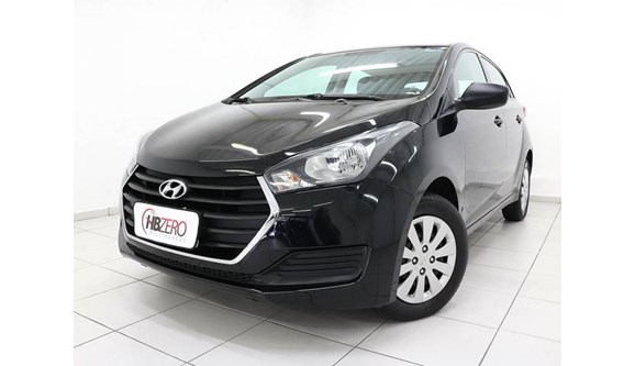 //www.autoline.com.br/carro/hyundai/hb20-10-comfort-12v-flex-4p-manual/2018/osasco-sp/7955298